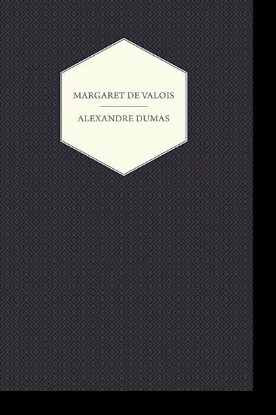 Margaret de Valois