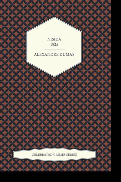 Nisida - 1825 by Alexandre Dumas