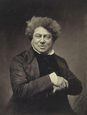Alexander_Dumas_1802-1870
